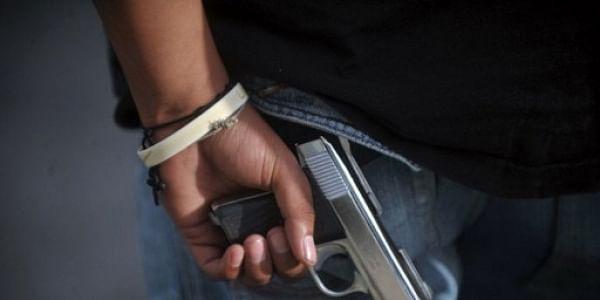 Gun_AFP