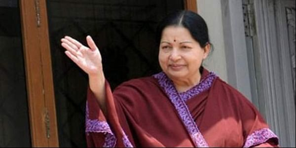 Jayalalithaa_PTI2