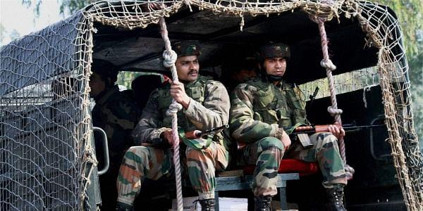 Army_Nagrota_PTI
