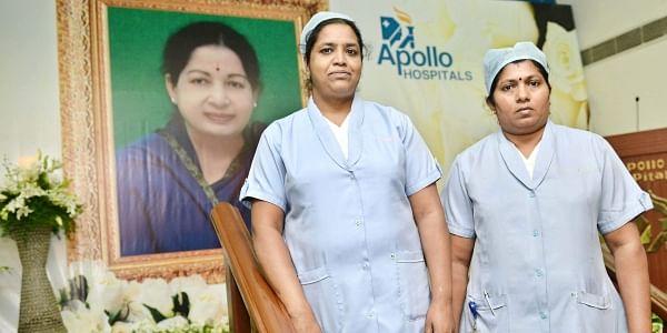 Apollo_hospital_nurses-EPS