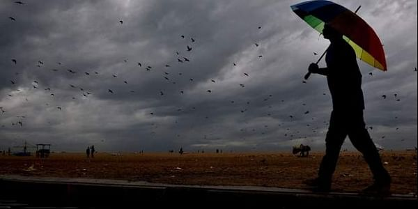 Chennai-Cyclone_(2)