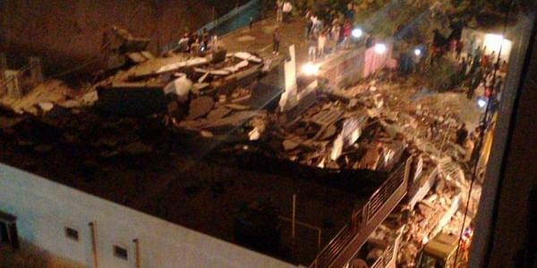 Hyderabad_building_collapse_EPS