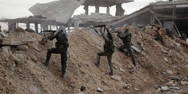 Mideast_Syria_S