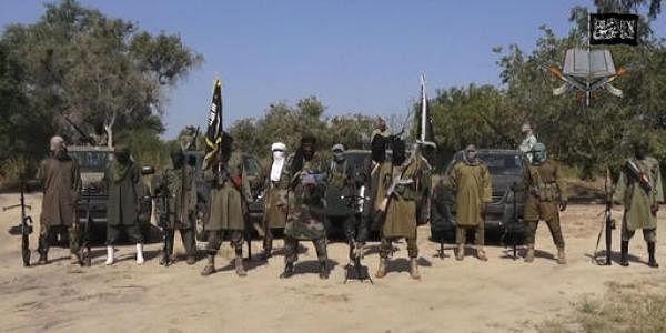 Nigeria Boko Haram_ap