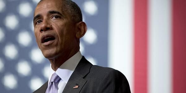 Obama Laos_Mukh