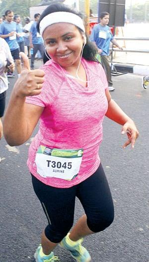 Runnersb.jpg