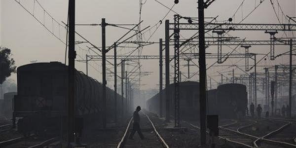 Railway_AP