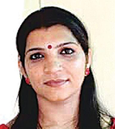 Saritha.jpg