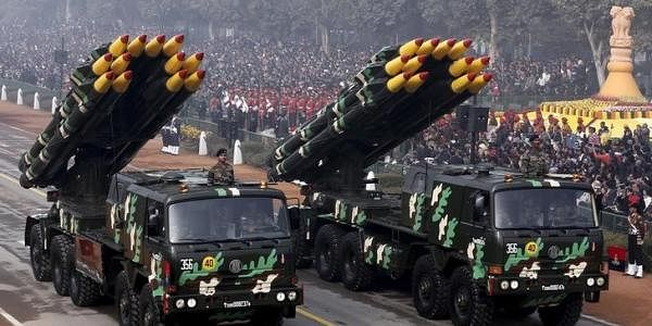 India-defence-budget-Reuters
