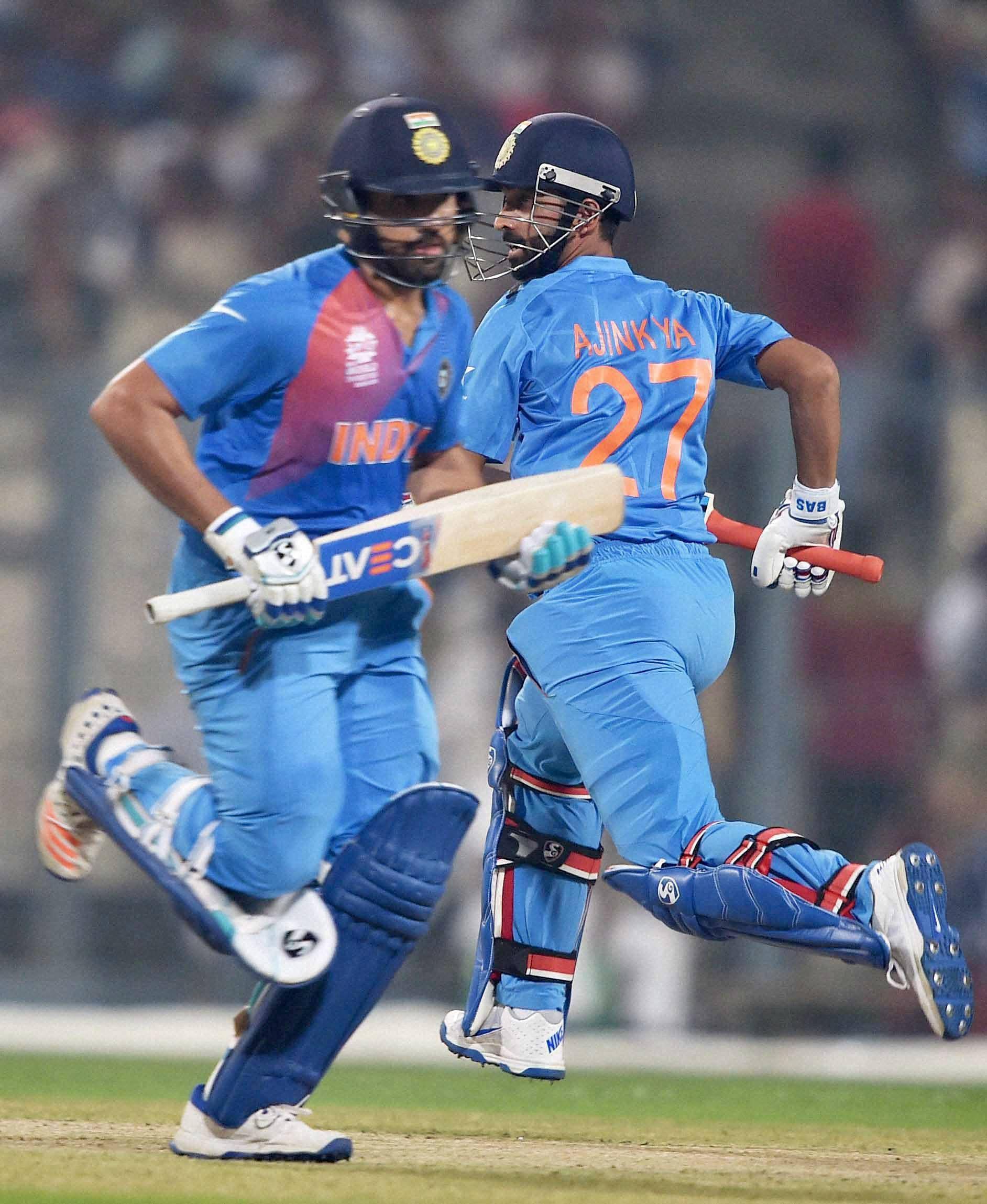 India-PTI10