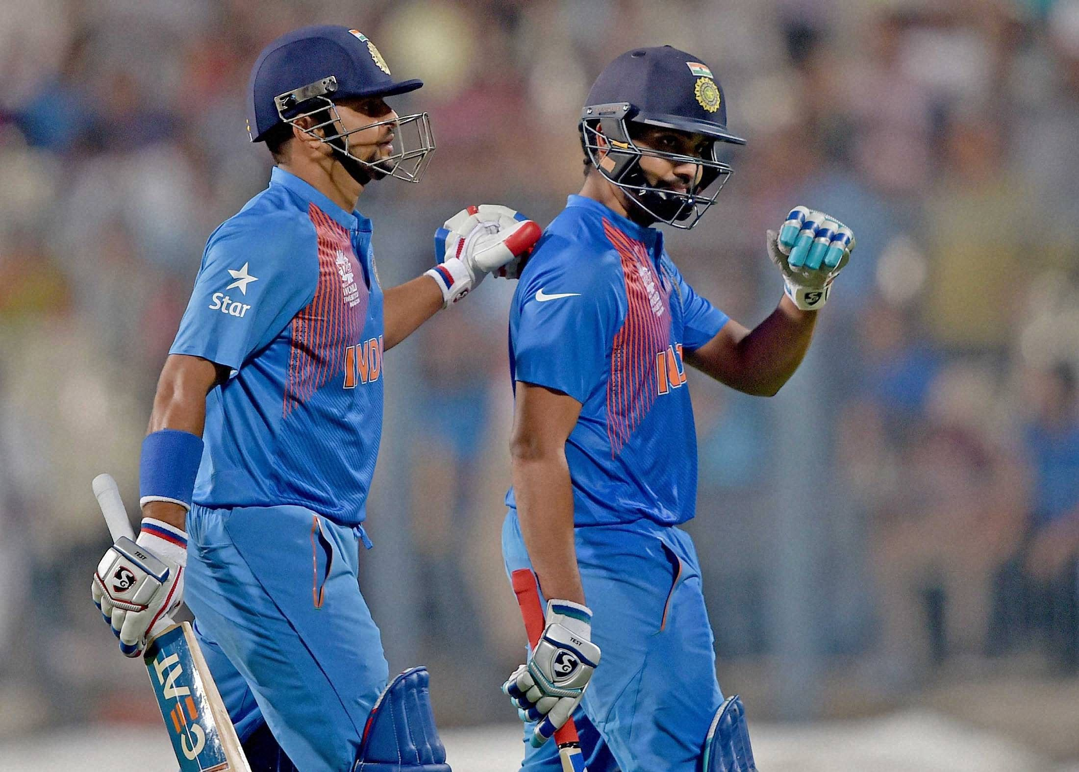 India-PTI2