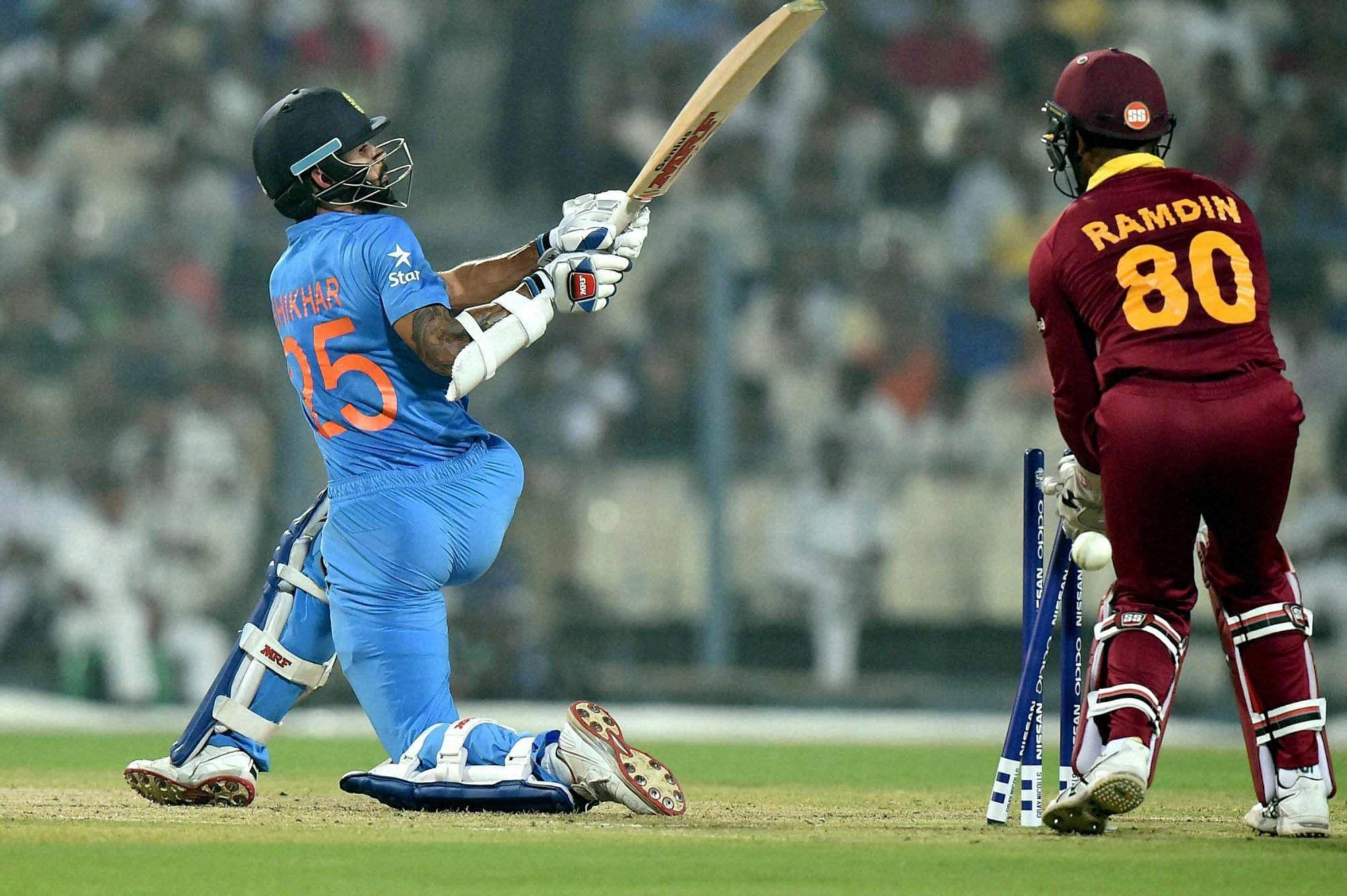 India-PTI3