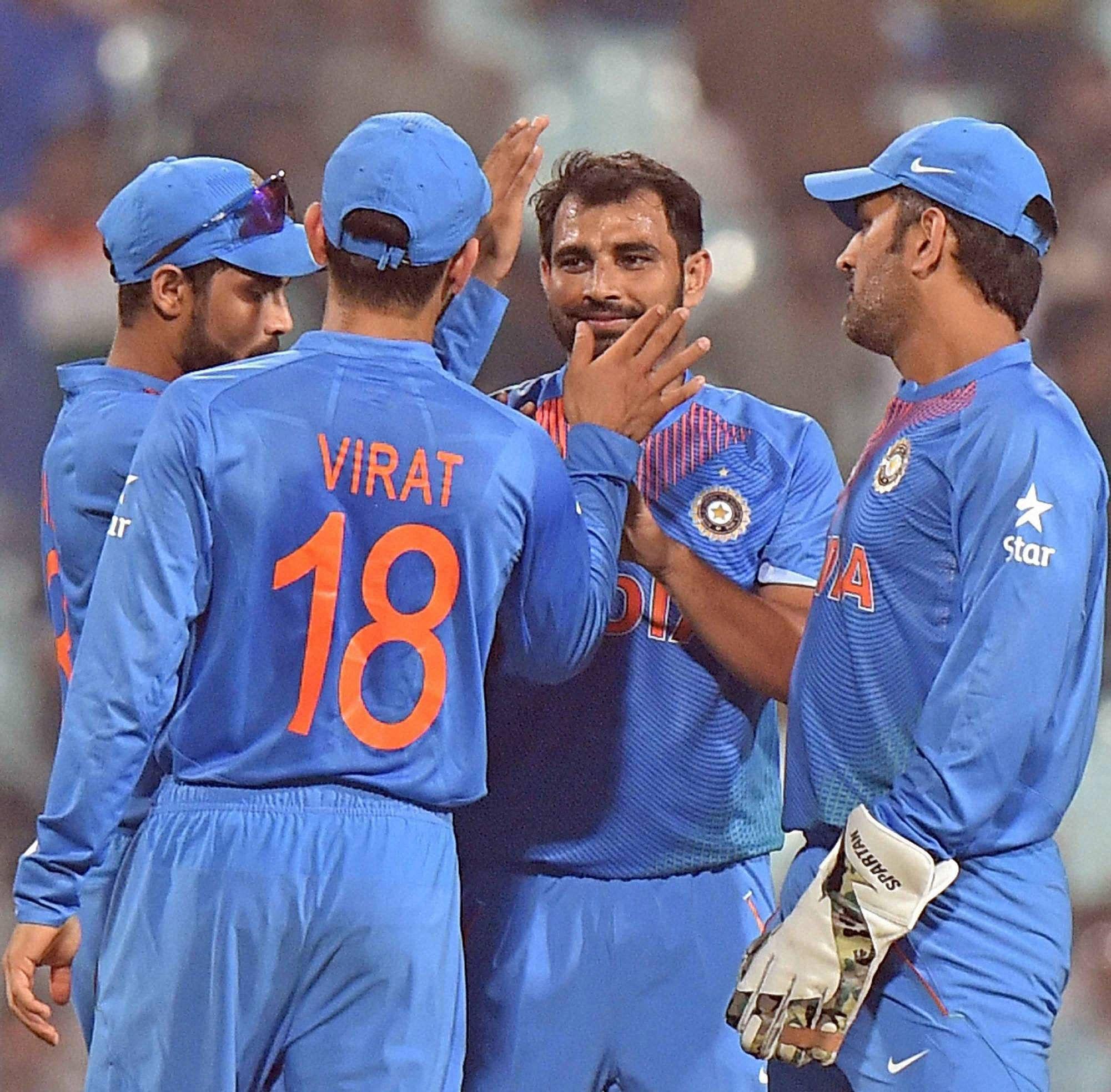 India-PTI6