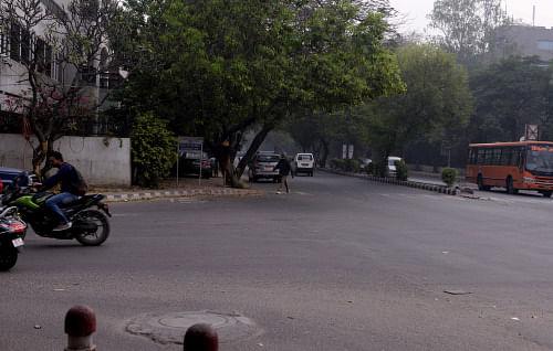 amitabh-delhi-7