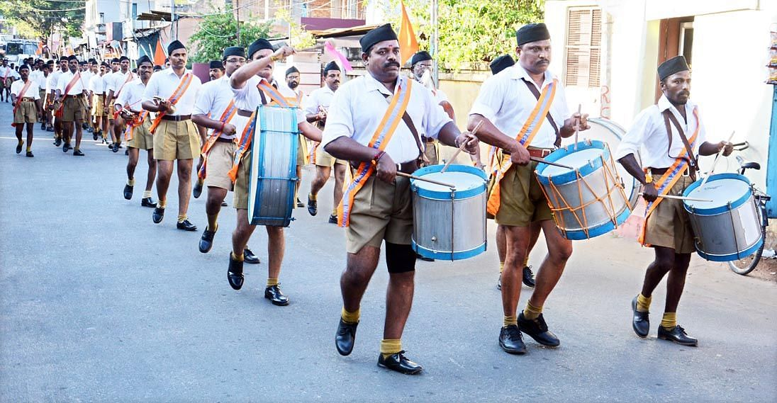 Rss route march_21-10-2013_15_0_1