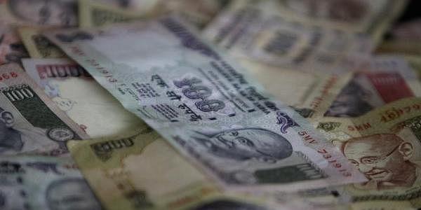 Black money window: IT dept publishes list of asset valuers