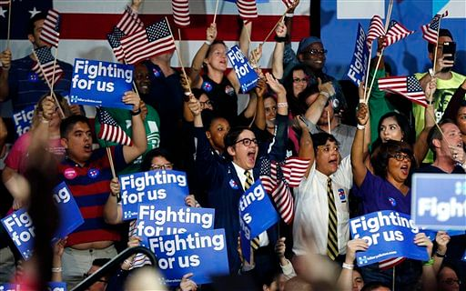 Clinton_Supporters_AP
