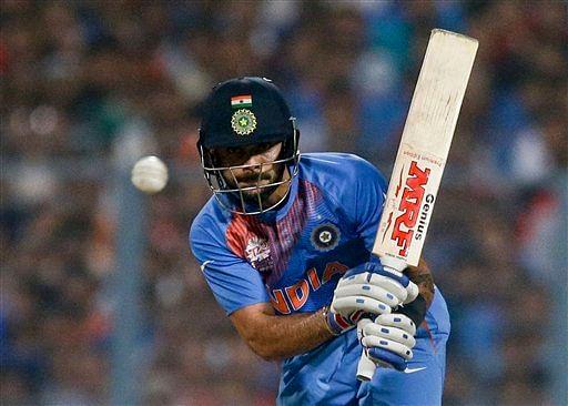 india-men12