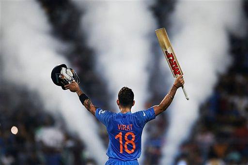 india-men14