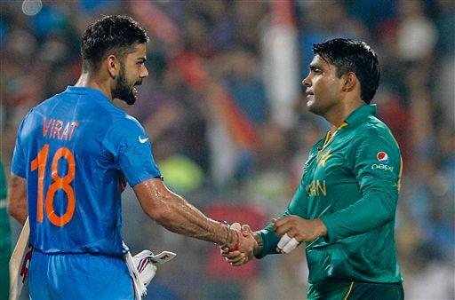 india-men16