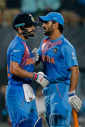 india-men17