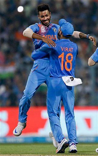 india-men7