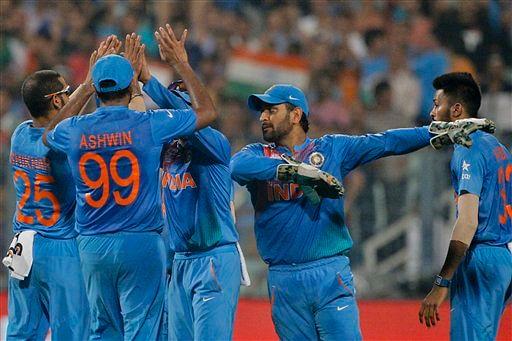 india-men9