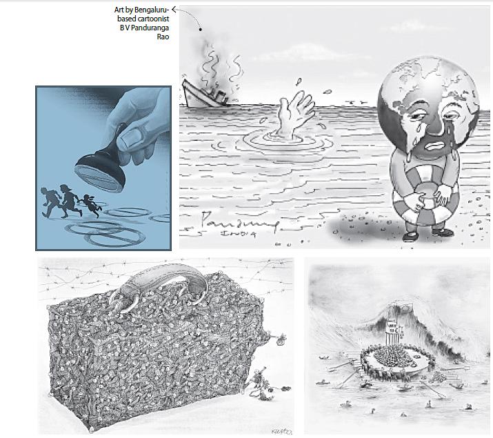 Cartoonists.PNG