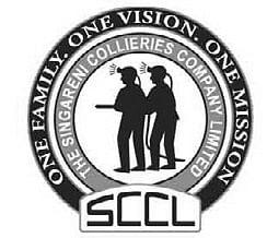 SCCL.jpg
