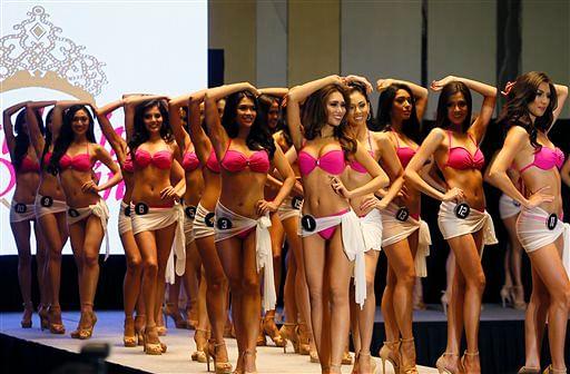 beauty-contest3