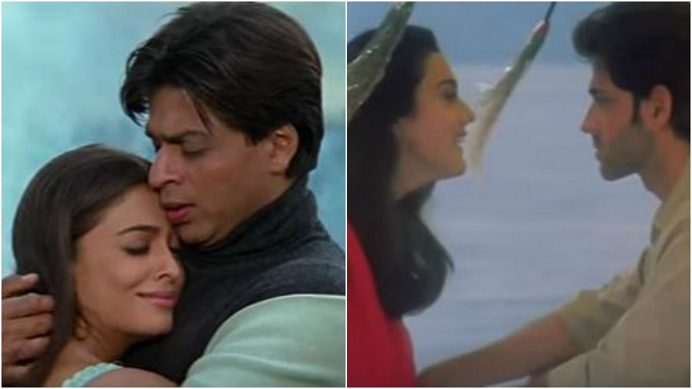 mohabbatein-missionimpossible