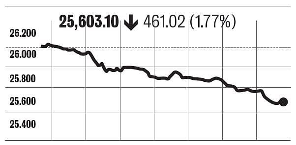 Sensex.JPG
