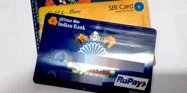 Rupay-Credit-Debit-Card-Abr