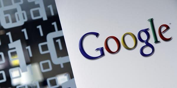 Google_AP