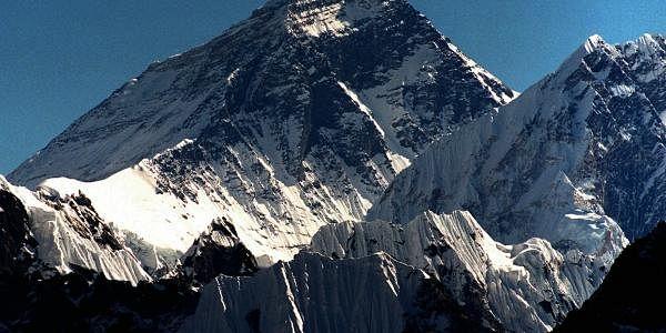 Everest_AP