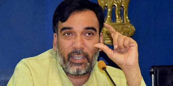Delhi-Transport-and-Rural-Development-Minister-Gopal-Rai-PTI