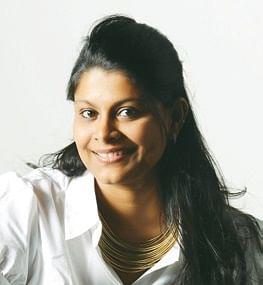 Pavitra.jpg
