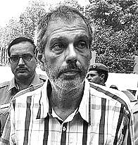 Maoist.jpg