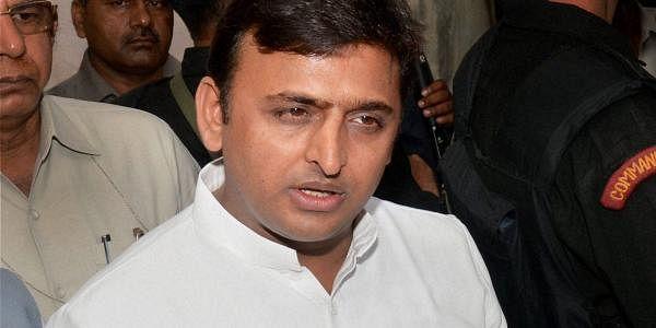 Akhilesh-PTI