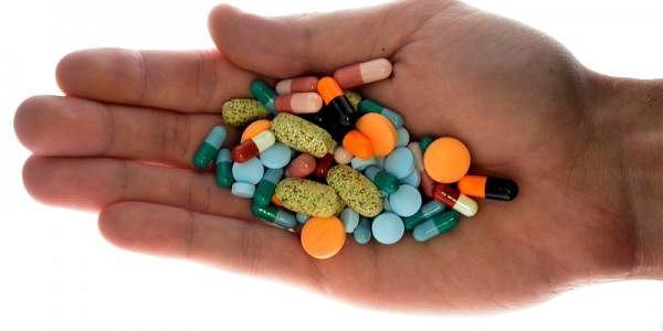 drugs-reuters