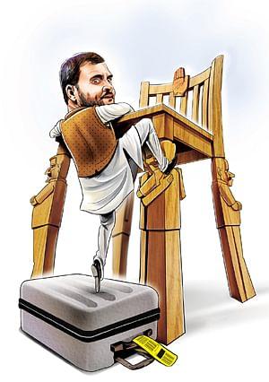 Rahul_T.jpg