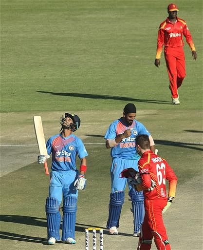 cricket_AP