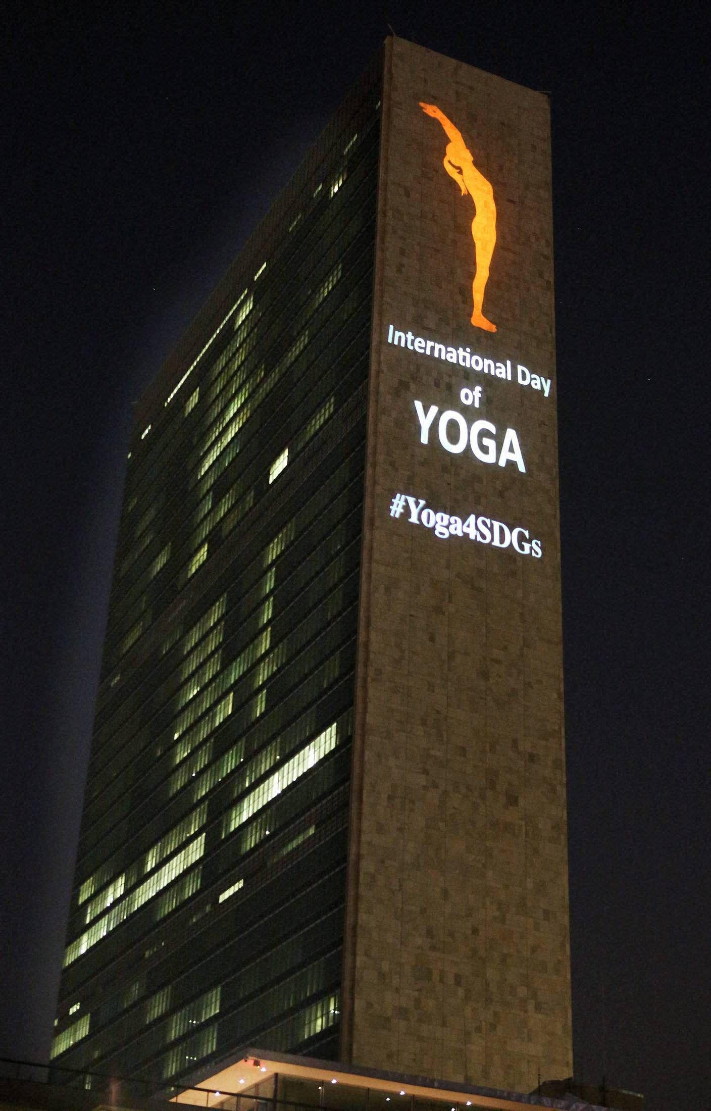yogaa.jpg