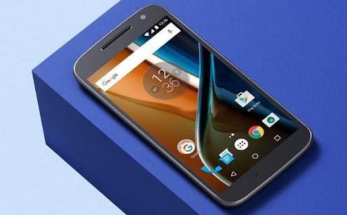 Motorola launches Moto Hub in Hyderabad
