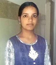 Thiruvananthapuram girl tops TN medical entrance- The New