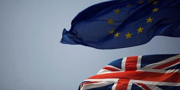 BRITAIN-EU-reuters