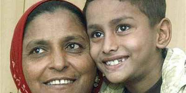 gujarat_child_custody_battle