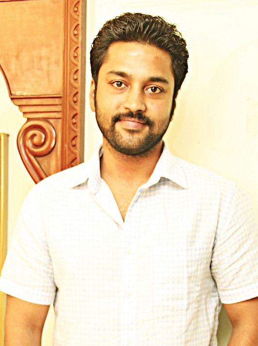 Chandran.jpg
