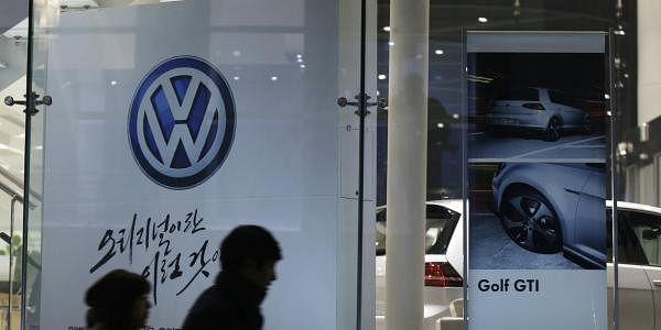 Volkswagen_AP