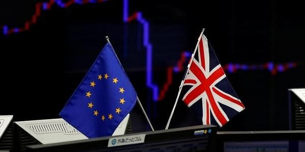 GLOBAL-MARKETS-brexit-reuters